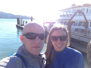 angel island kyle and rosa